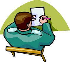 Critically analyse a research paper